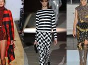 Celebrity Trend: Mixed Prints