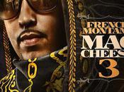 "French Montana ""Today Good Day"" Curren$y Miller"