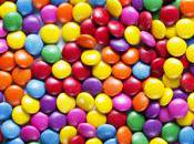 Artificial Sweeteners: Great