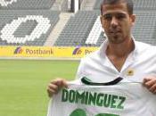 About Fútbol Show- Guest Álvaro Domínguez