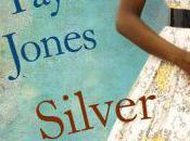 Review: Silver Sparrow