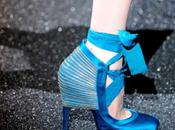 GUEST POST: From Midas Touch Haute Couture Shoe Trends 2012