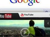 Despite 'expelled' Apple, Google Still Update Chrome iPhone Screen