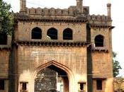 Basavakalyan Fort, Basavakalyan, India