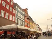 Visiting Charming Copenhagen, Denmark