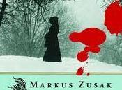 """21st Century Anne Frank, Review Markus Zusak's """"The Book Thief"""""""