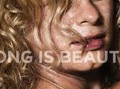 Beauty NOWNESS ....'Strong Beautiful'