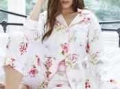Mum's Pyjamas Love