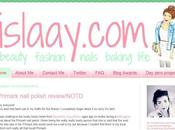 Guest Post- Islaay.com