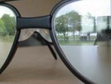 Ministry Defence Developing Anti-laser Eyewear