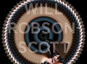 Will Robson Scott Screening Mother