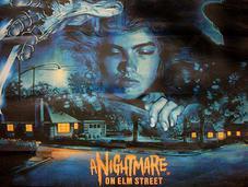 House Geekery's Favorite Horror Movies
