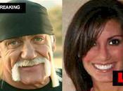 Ex-Wrestler Hulk Hogan Sues Friend Others $100 Million