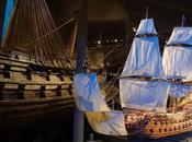 Vasa Museum (Stockholm)