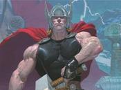 Preview Thor: Thunder