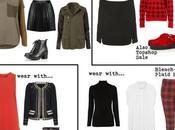 Dressing For: Season Sales: High Street Edit