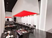 Restaurant Meets Design 114: Japanese Yojisan, Beverly Hills