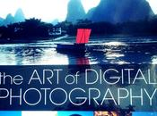 Bargain Hunting: Digital Photography Book