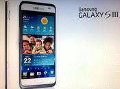 Galaxy Samsung Introduces iPhone-killer Awaiting Response from Apple