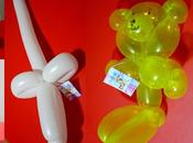 Creativity {linky Party} Party Favour Ideas