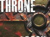 Book Review: Shadow Throne