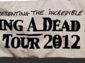 Stabbing Dead Horse Tour: Free Sampler