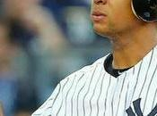 Will Alex Rodriguez Yankee Pinstripes 2013?