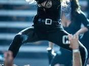 Madonna Getting Desperate Shock Fans