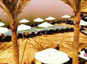 Traditional Village Dead Shores: Movenpick Resort