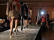 Show. Photo Courtesy Maeva.T Photography. Xoxo