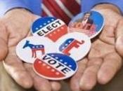 Some Swing State Polls Morning: