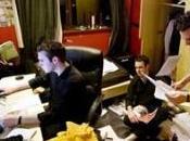 Guerrilla Email Tactics Small Businesses