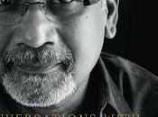 Interview with Author Baradwaj Rangan