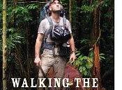 Book Review: Walking Amazon