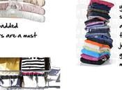 Store Knitwear