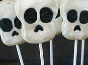 Easy DIY: Skull Cookie Cutters
