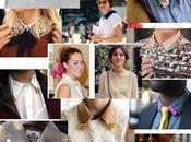 Inspiration Embellished Collars