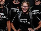 Team Gear Junkie/WEDALI Wins Both North American Adventure Racing Championships