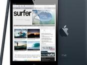 7.9-inch iPad Mini with Dual Core Unveiled, Costs $329