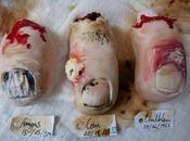 Popup Cake Shop Sensitive Eyes Ideas Halloween
