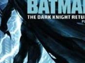 Review: Batman: Dark Knight Returns, Part