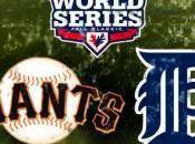 Keys World Series