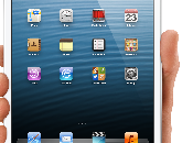 iPad Mini Apple's Latest Creation