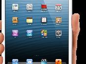 iPad Mini Apple's Latest Creation
