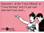 Wine Wit: Love