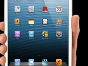 Apple Announced iPad Mini, When Going Land India?