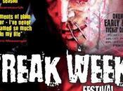 Freak Week Farm