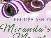 Author Guest Post Phillipa Ashley, Romantic Adventures