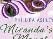 Author Guest Post Phillipa Ashley, Romantic Adventures