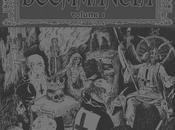 Doommantia Compilation Available Help Keep Alive